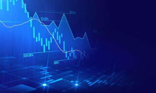 Advance Forex Trading Course