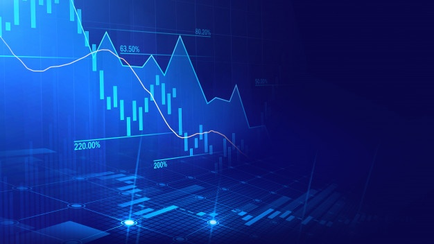 stock-market-forex-trading-graph-graphic-concept_73426-201